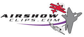 Image result for airshowclips.com logo